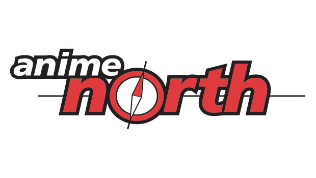 Anime North Review