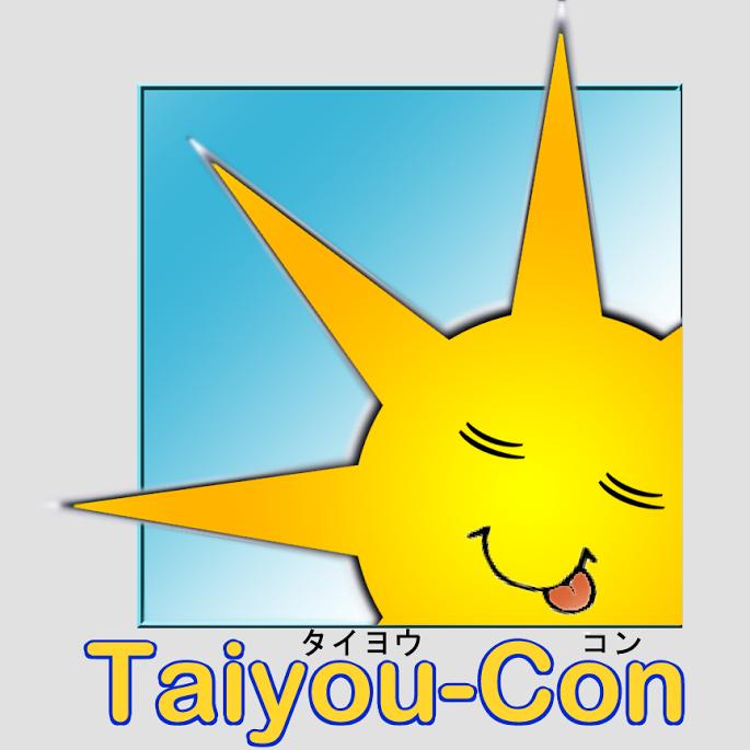 Taiyou Con Review
