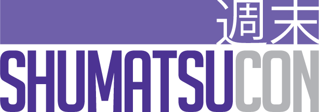 Shumatsucon Review