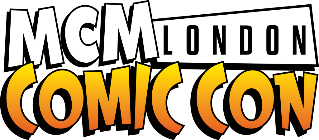 MCM London Comic Con Review