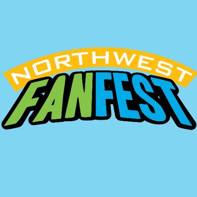 Northwest Fan Fest Review