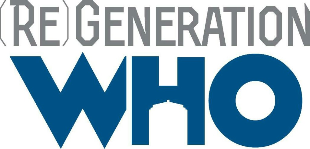 ReGeneration Who Review