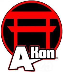A-Kon Review