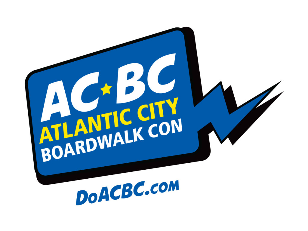 Atlantic City Boardwalk Con Review