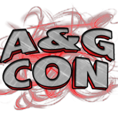 A&G Con Review