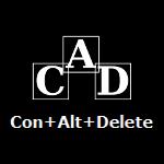 Con-Alt-Delete Review
