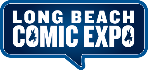 Long Beach Comic Expo Review