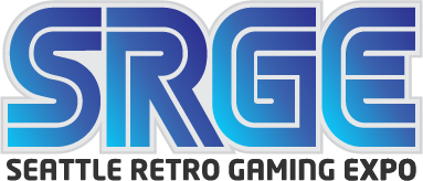Seattle Retro Gaming Expo