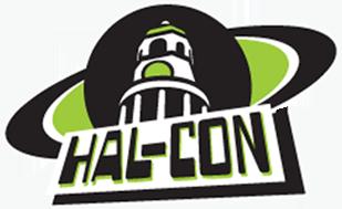 Hal-Con
