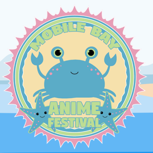 Mobile Bay Anime Festival