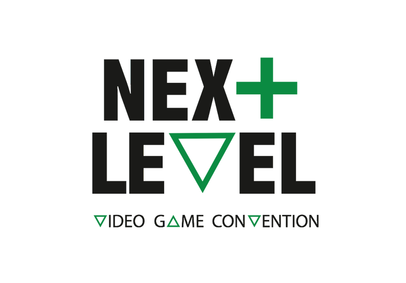 Next Level Video Game Convention