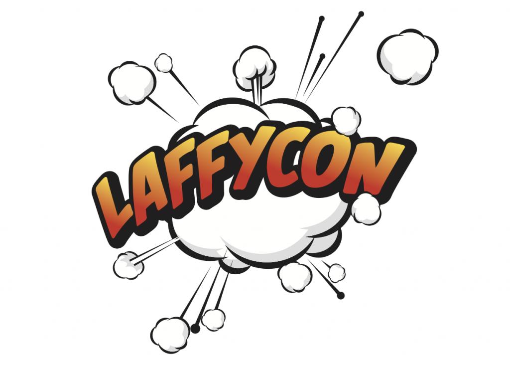 LaffyCon