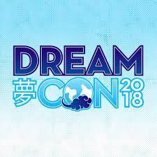 Dream Con