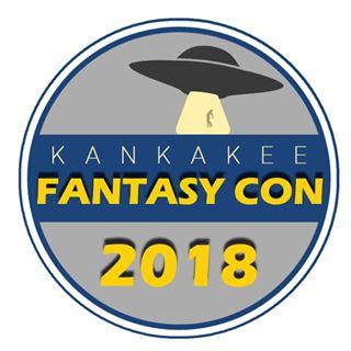 Kankakee FantasyCon
