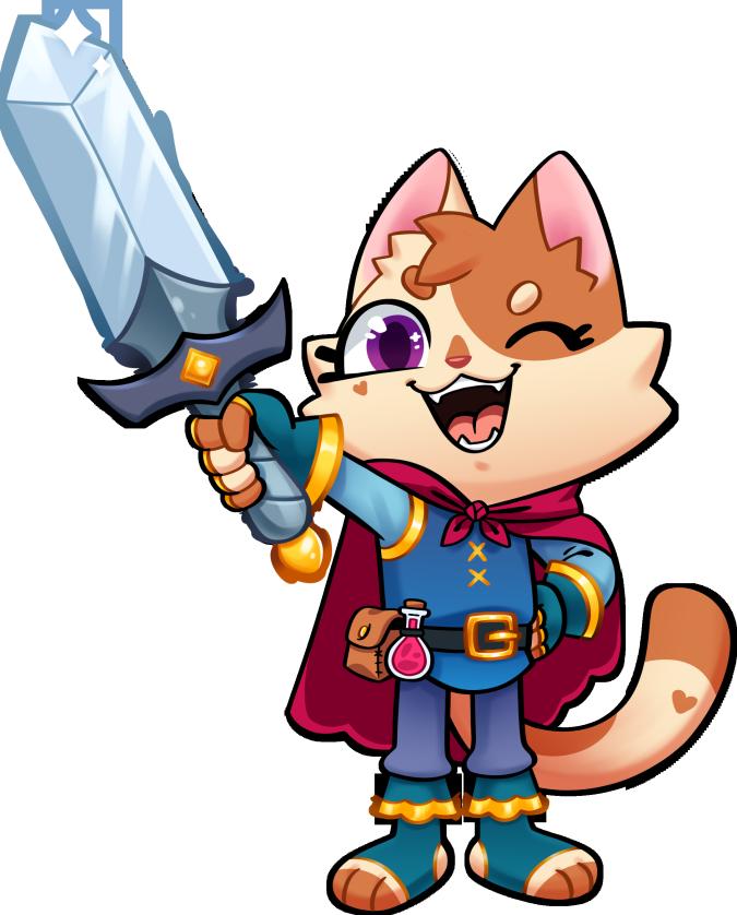 Nyan_2019_Hero