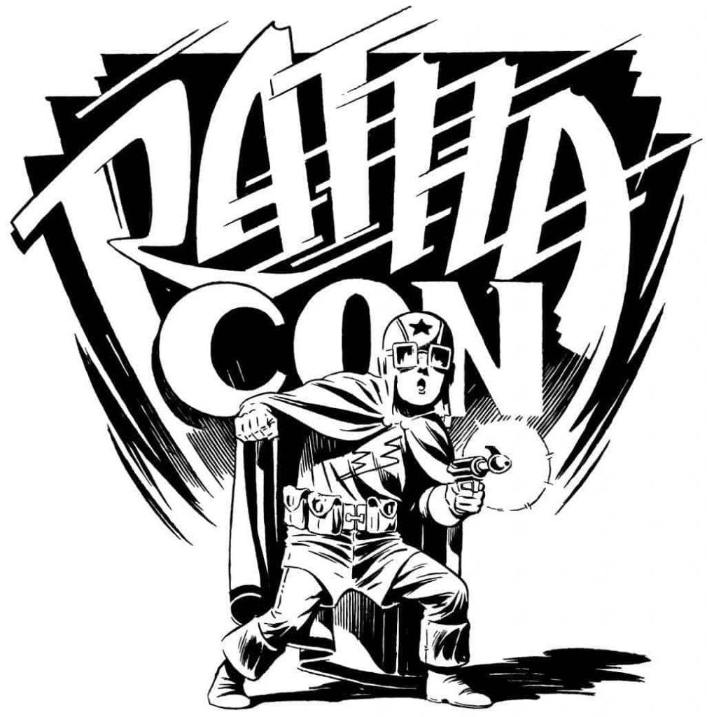 Ratha-Con-Logo