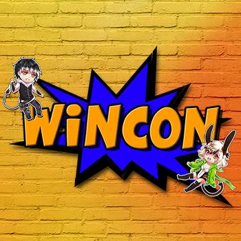 WinCon Logo