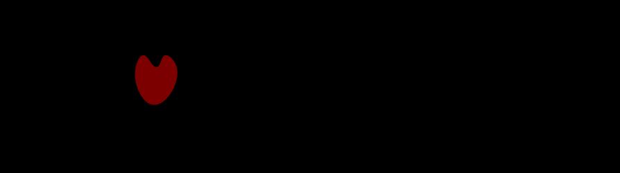 Daku Con Logo