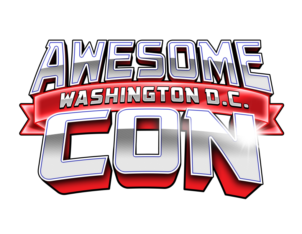Awesome Con Review