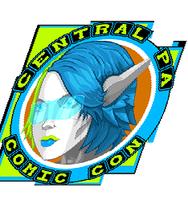 Central PA Comic Con Review
