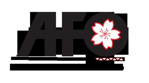 Anime Festival Orlando Review