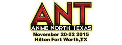 Anime North Texas Review