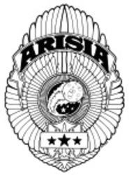 Arisia Review