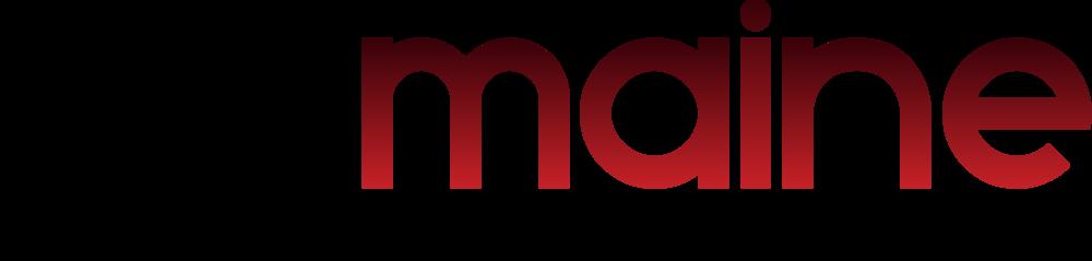 Animaine Review