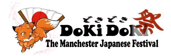 Doki Doki Review
