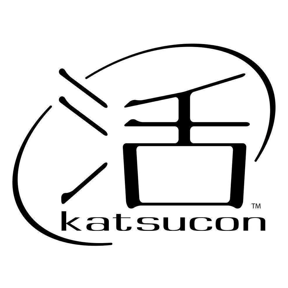 Katsucon Review