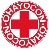 Ohayocon Review