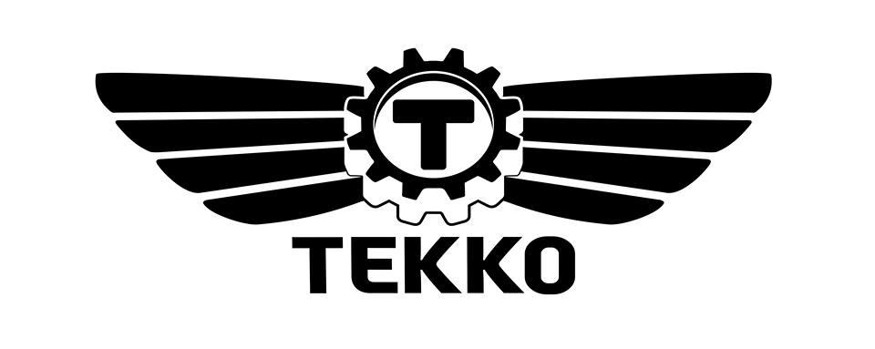 Tekko Review