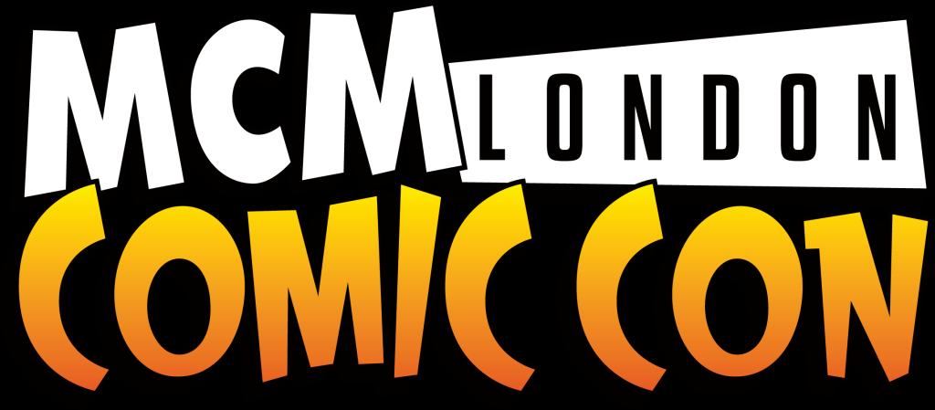 MCM London Comic Con Review