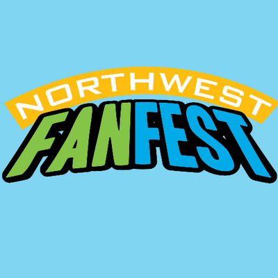 Northwest Fan Fest Review