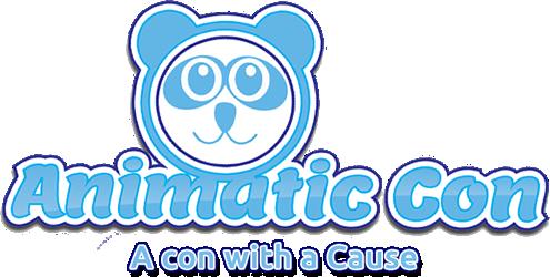 Animatic Con Review