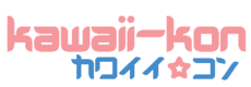 Kawaii Kon Review