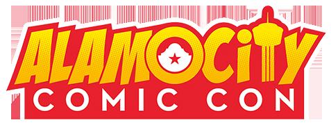 Alamo City Comic Con Review