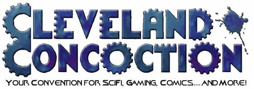 Cleveland ConCoction Review