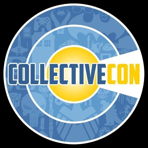 Collective Con Review