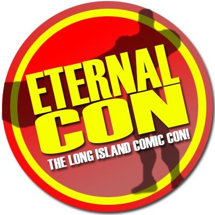 Eternal Con Review