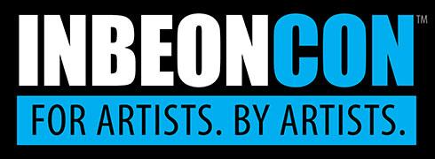 Inbeon Con Review