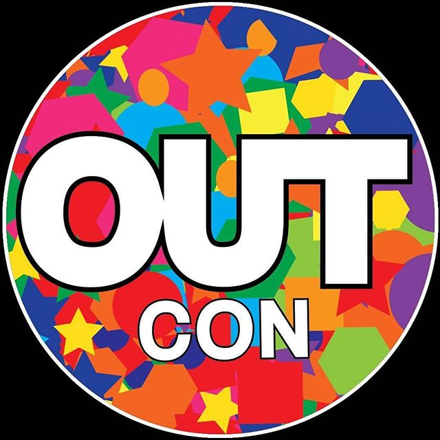 OUTcon Review