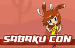 Sabaku Con Review