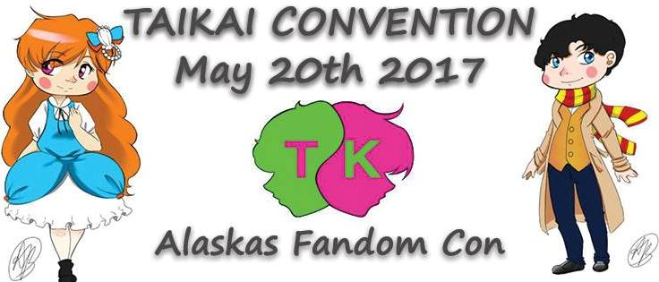 Taikai Con Review