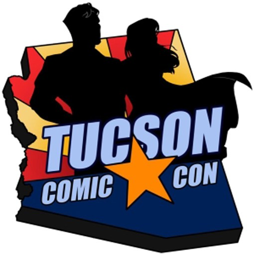 Tucson Comic-Con Review