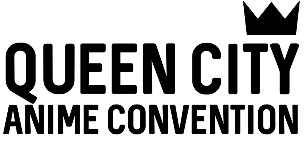 Queen City Anime Convention