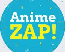 AnimeZAP