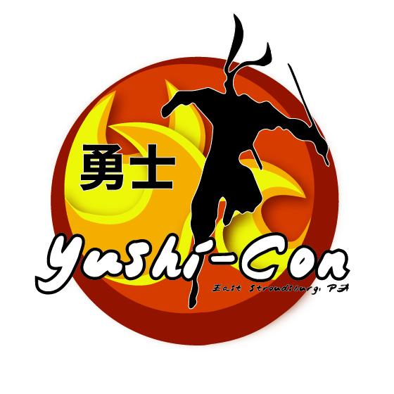 Yushi-Con