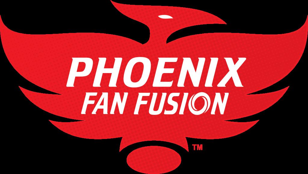 Phoenix Comic Con Review