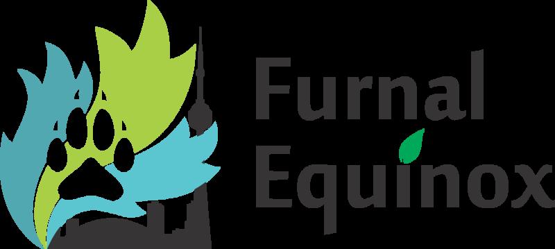 Furnal Equinox Logo